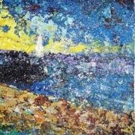 Monet Influence 3 by 3fraí Antonio