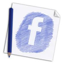 Efraín on Facebook